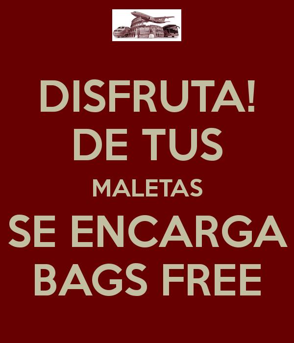 disfruta-de-tus-maletas-se-encarga-bags-free