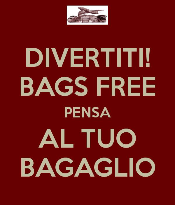 divertiti-bags-free-pensa-al-tuo-bagaglio