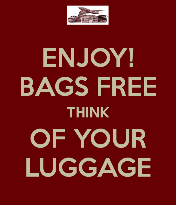 enjoy-bags-free-think-of-your-luggage