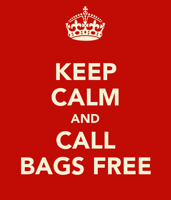 keep-calm-and-call-bags-free