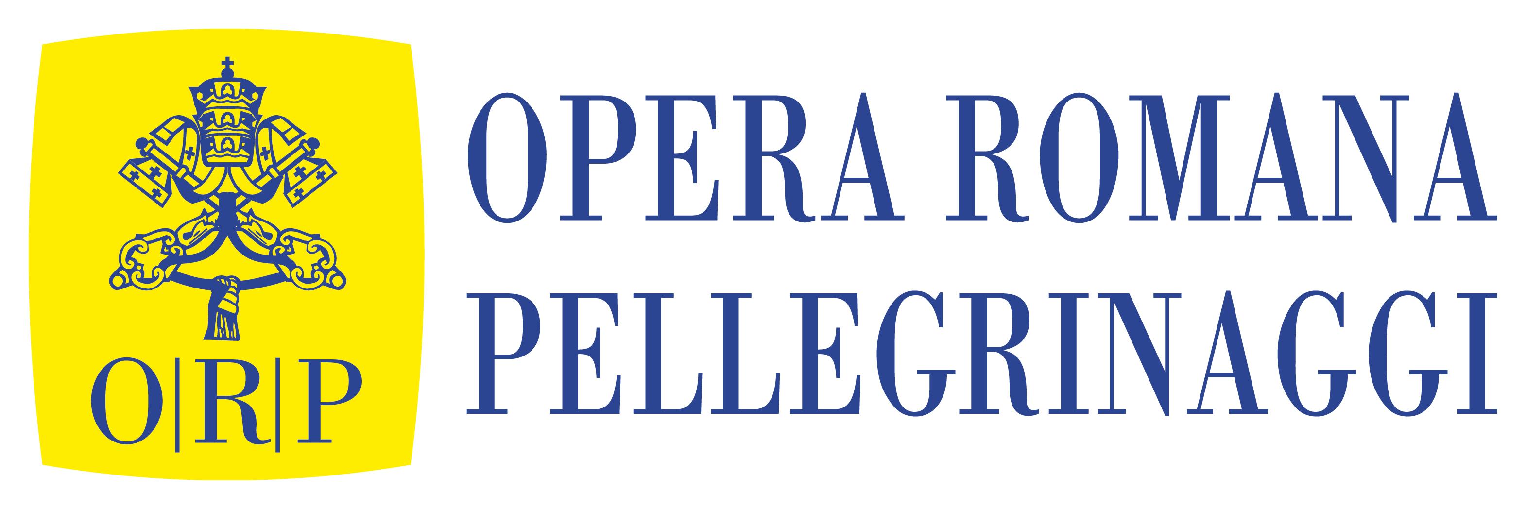 Opera_Romana_Pellegrinaggi