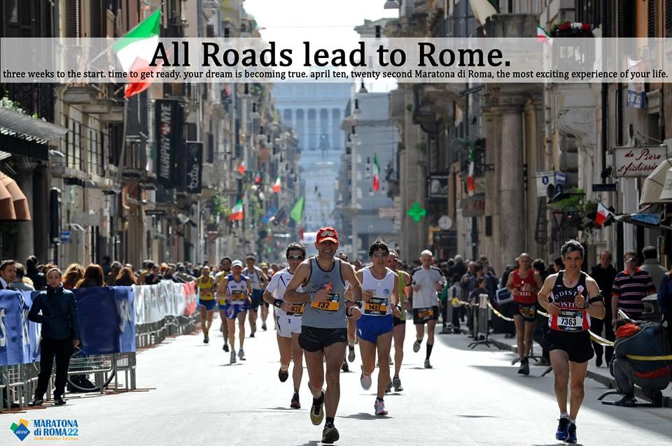 maratona04