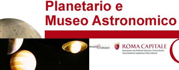 planetario-roma