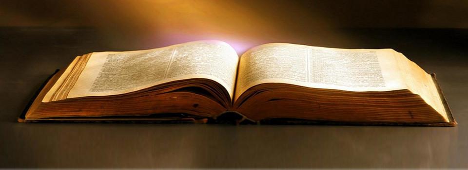 bibbia-aperta