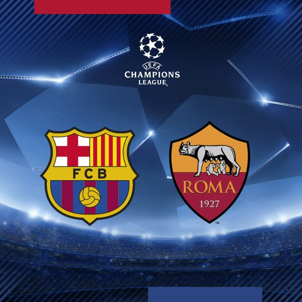 Barcelona - Roma: The luggage storage challenge!!!